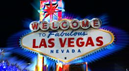 Welcome-to-Fabulous-Las-Vegas-Sign-Now-Powered-by-Solar-416196-2_copy.jpg